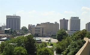 Newport News, Virginia - Wikipedia