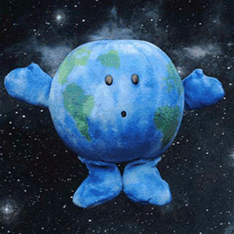cute animated earth day gifs   animations