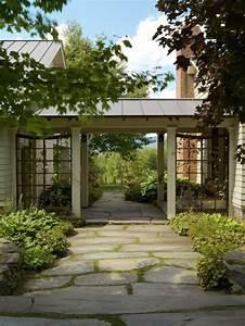 Breezeway Home Design Ideas, Pictures, Remodel and Decor
