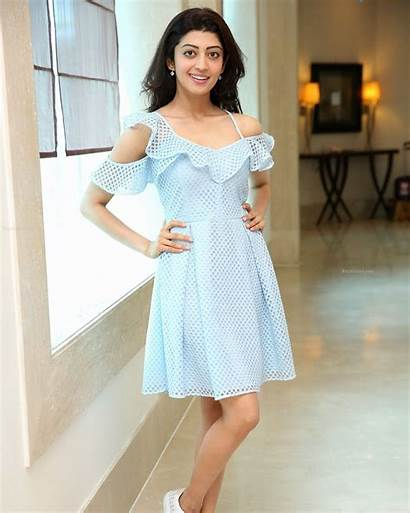 Frock Pranitha Subhash Wallpapers Actress Bollywood