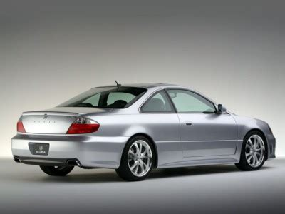 how to download repair manuals 2003 acura cl interior lighting 2003 acura cl owners manual pdf
