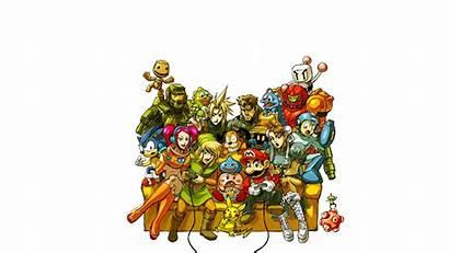 Characters Sonic Snake Mega Master Chief Hedgehog
