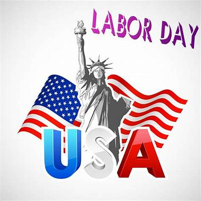Labor Day Wallpapers - Wallpaper Cave