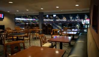 premium locations quicken loans arena official website