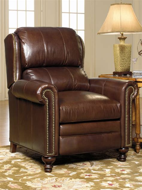 bradington leather sofa ebay 100 bradington leather sofa recliner sofa