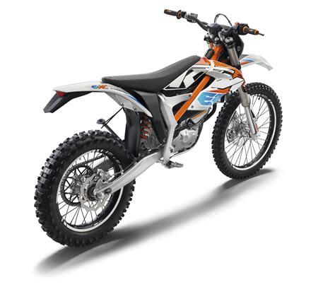 ktm e motorrad gebrauchte ktm freeride e xc motorr 228 der kaufen