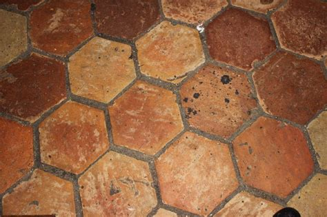 honeycomb tile floor 1000 images about french farmhouse mudroom on pinterest wash tubs tables and tile