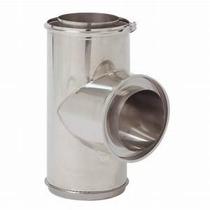 Tubage Inox Double Paroi Prix : vente de tubage pour chemin es chaudi res et po les sur ~ Premium-room.com Idées de Décoration