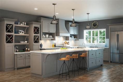 waypoint kitchen cabinets waypoint living spaces 650f