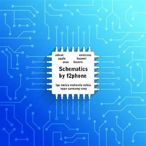 Free Download Schematics Samsung Gti9200 Service