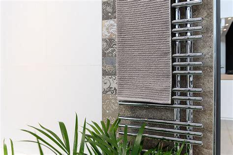 Auer Baustoffe Fliesen by Fliesen Sanit 228 R Auer Baustoffe Gmbh Co Kg
