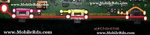 C5-03 C5-06 Side Button Problem Jumper Solution