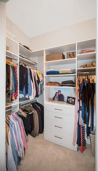 Narrow Walk In Closet Organization Ideas by Narrow Closet Ideas To Maximize Storage In A Tight