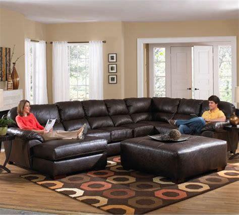 jackson lawson  godiva sectional jackson furniture
