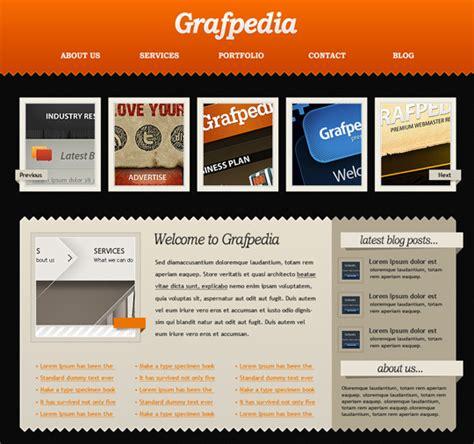 web designer tutorial 20 high quality photoshop web design tutorials web