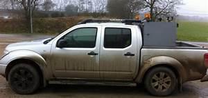 Pick Up Nissan Occasion : voiture pick up fg negoce ~ Medecine-chirurgie-esthetiques.com Avis de Voitures