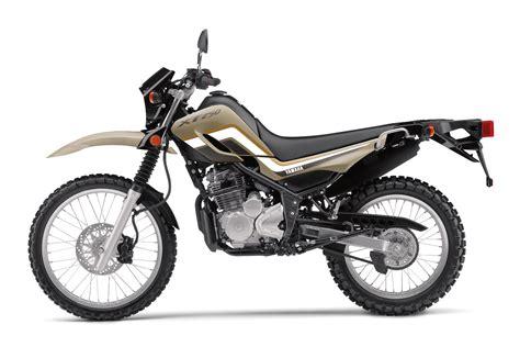 2018 Yamaha Xt250 Buyer's Guide