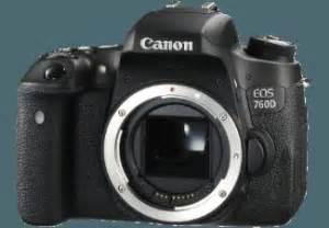 Spiegelreflexkamera Mit Wlan : bedienungsanleitung canon eos 760d geh use spiegelreflexkamera 24 2 megapixel 7 7 cm display ~ Heinz-duthel.com Haus und Dekorationen