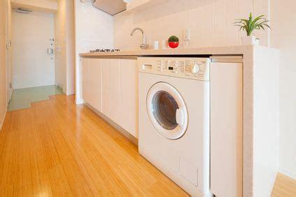 unterbau waschmaschine bosch unterbau waschmaschine infos tipps 187 waschmaschinen test eu