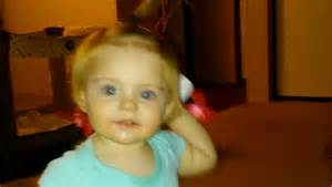 evelyn boswell missing tennessee toddlers family racked