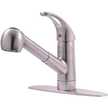 Walmart Moen Bathroom Faucets by Kitchen Faucets Kitchen Fixtures And Materials Walmart