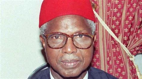 Image result for alex ekwueme