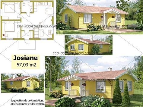 maison de petit plan de villa immobilier pour tous immobilier pour tous