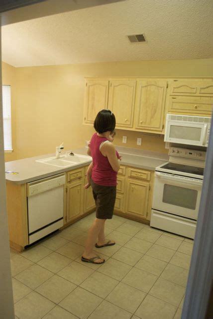 remodelaholic kitchen remodel removing upper cabinets