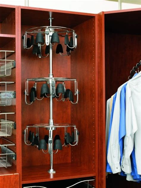 product accessory ideas contemporary closet