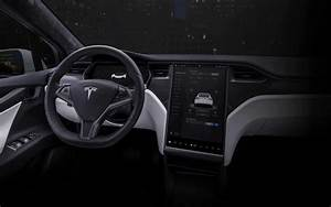 Tesla Model X pre-refresh price and specs in January 2021. North America, Europe, Asia. - Travel ...