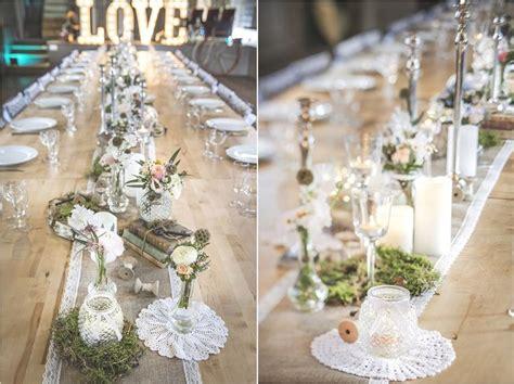 images  decoration table  pinterest