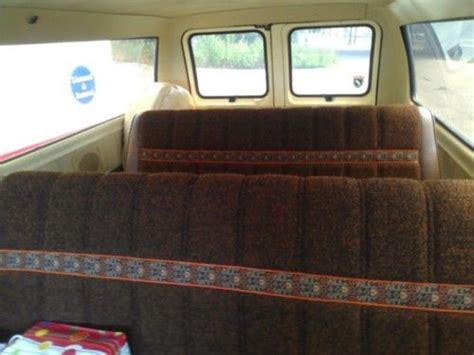 buy   ford   econoline club wagon chateau