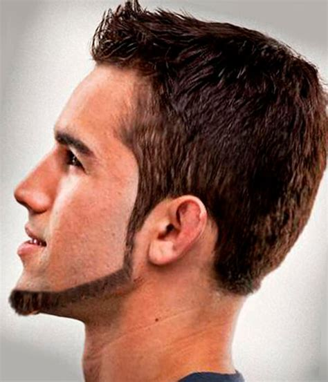 Best Chin Curtain Beard by Curtains Ideas 187 Chin Curtain Beard Inspiring Pictures
