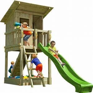 Klettergerüst Garten Günstig : die 25 besten ideen zu rutsche garten auf pinterest kinder rutsche kinderrutsche garten und ~ Whattoseeinmadrid.com Haus und Dekorationen