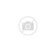 How Much It Cost To Add A Bathroom Cost To Add A Bathroom