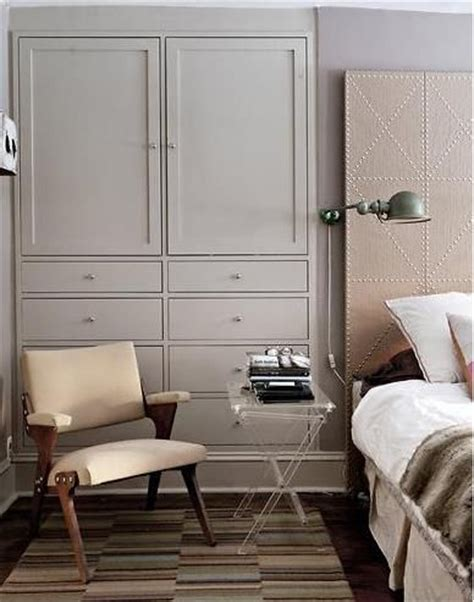 benjamin amherst gray love paint color and headboard master bedroom pinterest