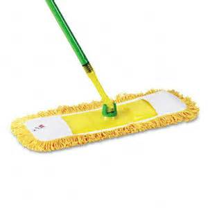 scotch brite microfiber duster broom mmmm004