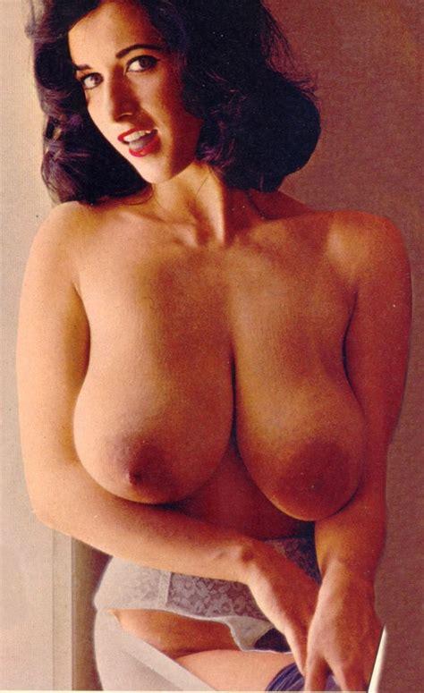 Juggs Huge Boobs Sorted Luscious