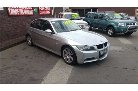 download car manuals 2009 bmw 3 series on board diagnostic system 2009 bmw 3 series 320d sedan diesel rwd manual cars for sale in western cape r 164 995