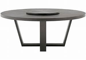 Runder Tisch 60 Cm : xilos runder tisch maxalto milia shop ~ Bigdaddyawards.com Haus und Dekorationen