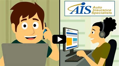 Specialist Driver Car Insurance - ais auto insurance specialists auto insurance