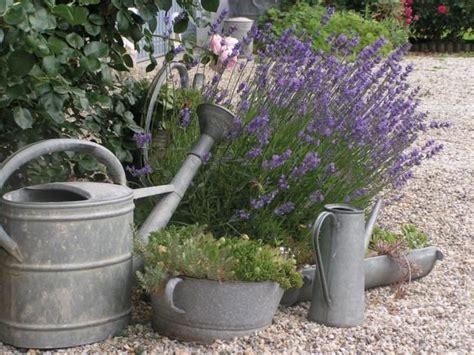 Garten Ideen Shabby by Deko Ideen Shabby Chic F 252 R Den Garten Garten Ideen