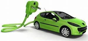 Voiture Electrique Hybride : la voiture verte hybride ou electrique business internet council llc company 06 32 17 36 33 ~ Medecine-chirurgie-esthetiques.com Avis de Voitures