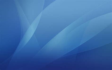 Mac Os X Desktop Backgrounds