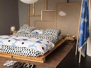 Marimekko, U0026, 39, S, Fall, Winter, Home, Collection, 2019
