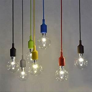 Luminaire Cuisine Suspendu Ikea