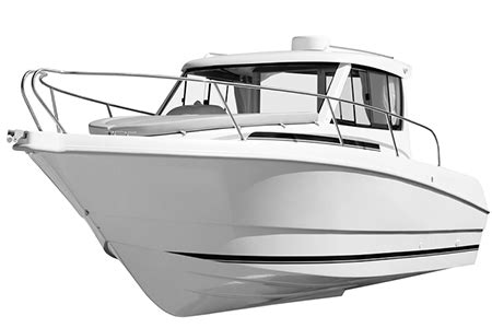 Small Boat Loans Bad Credit by Boat Loans Boat Finance Up To 35 000 Money3