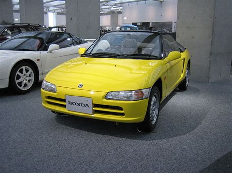 Since Everyone Here Has/wants Fit, Must Like Kei Cars