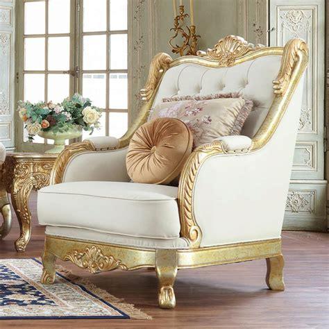 Modern victorian sofa sofa set victorian sofa luxury sofa. Victorian White Tufted Leather Sofa Set 3 Pcs Traditional ...
