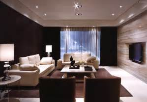 Small Space Bedroom Idea Inset Wall Waplag Modern Open Living Room Design Lighting Cool Ceiling Designs For Living Room European Style